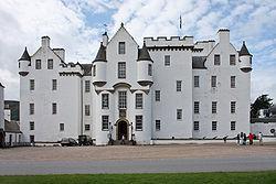 250px-Blair_castle_-_facade